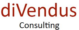 diVendus Consulting